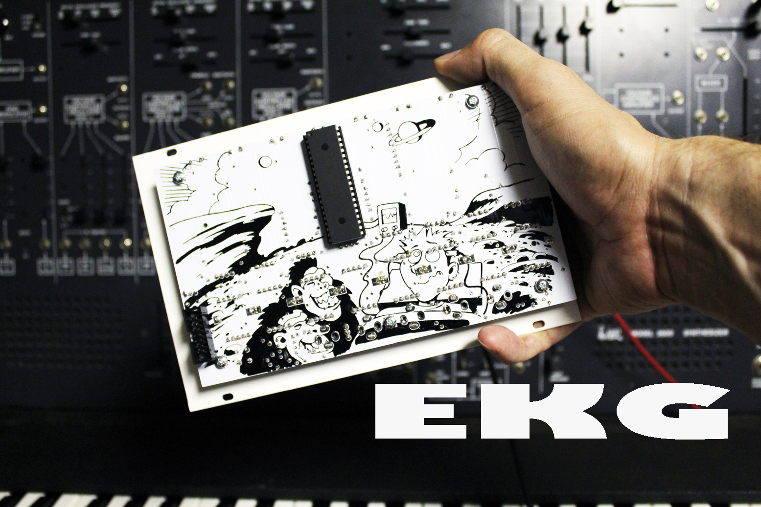 EKG_YT3.jpg