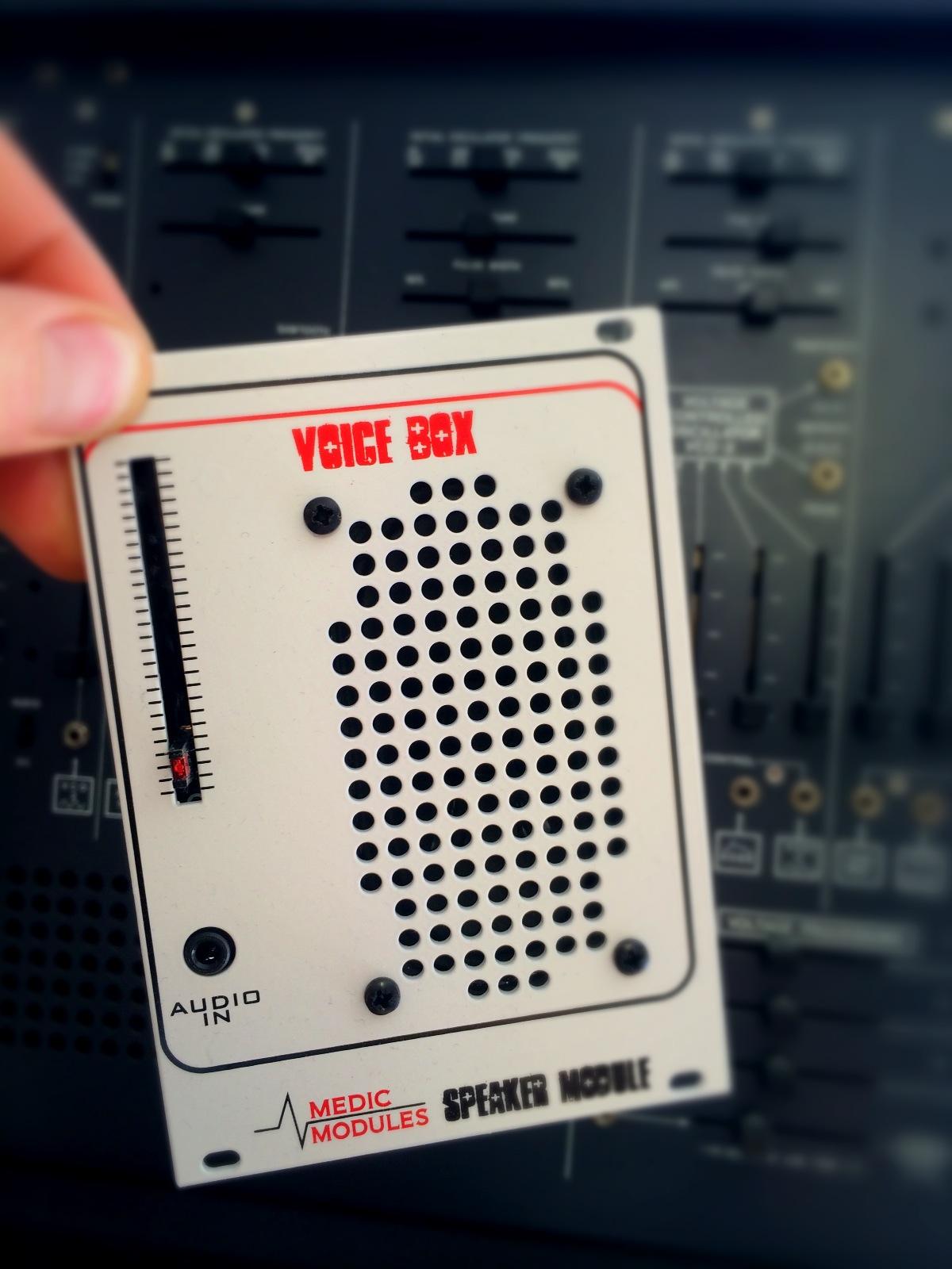 Medic Modules Voice Box ARP2600.JPG