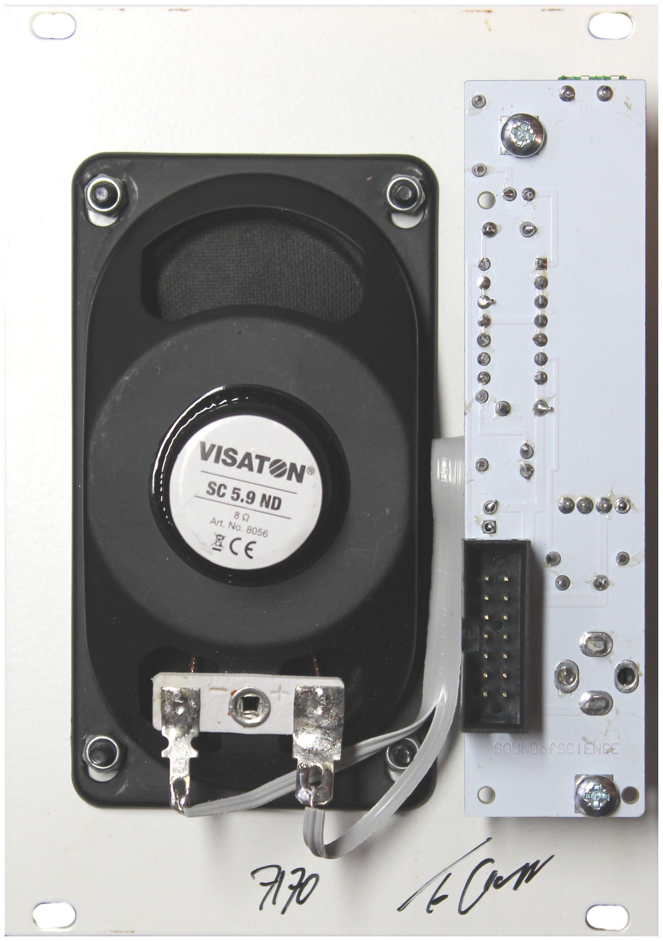 speaker-rear.jpg