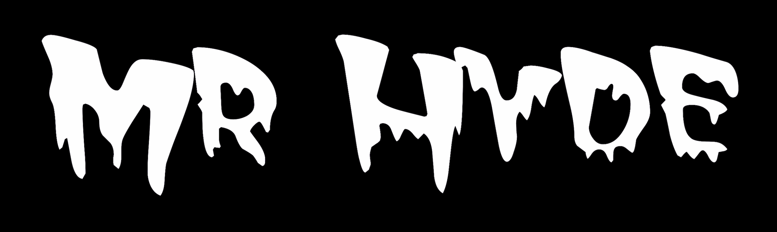 mrhyde logo black.jpg