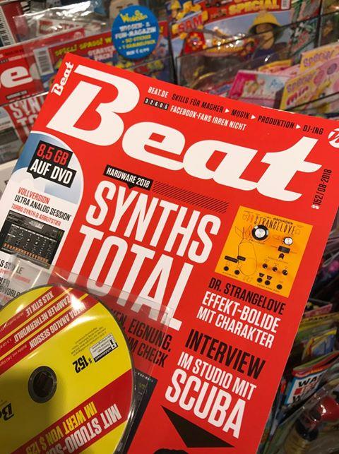 DRSL cover beats.jpg