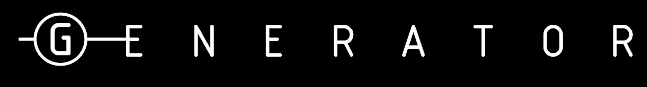 generator logo.jpg