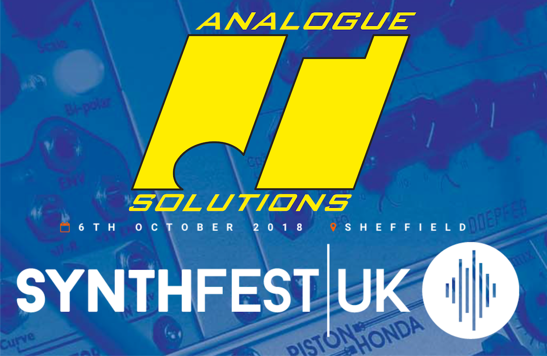 synthfest2018.png