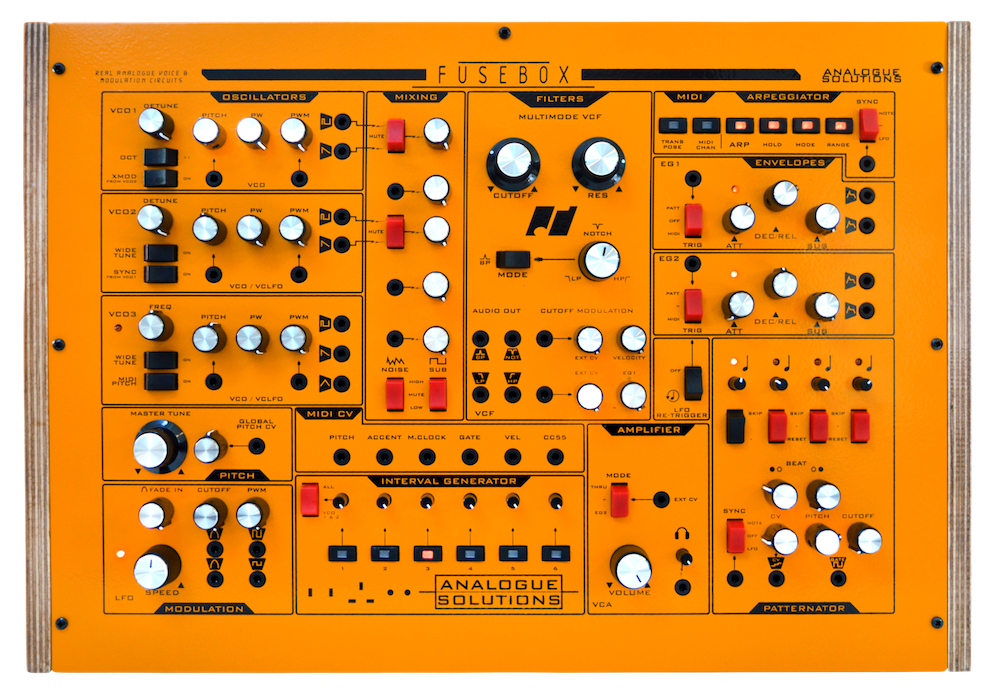 analogue-solutions-synth-fuesbox-front.png