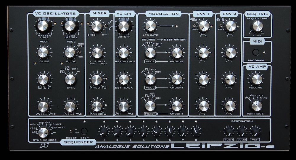 analogue-solutions-synthesizer-leipzig-s-front.jpg