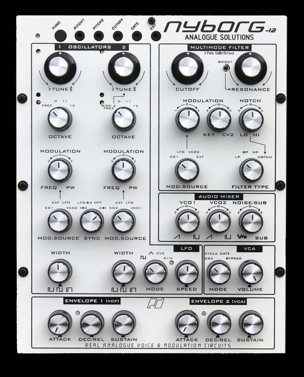 analogue-solutions-synthesizer-nyborg12-front.jpg