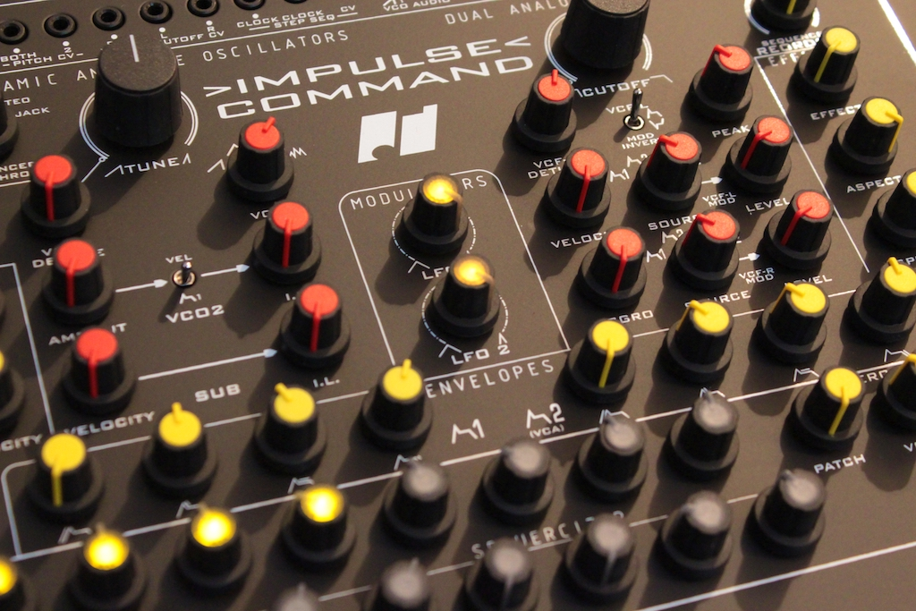 analogue solutions impulse command synth  long shadows.JPG