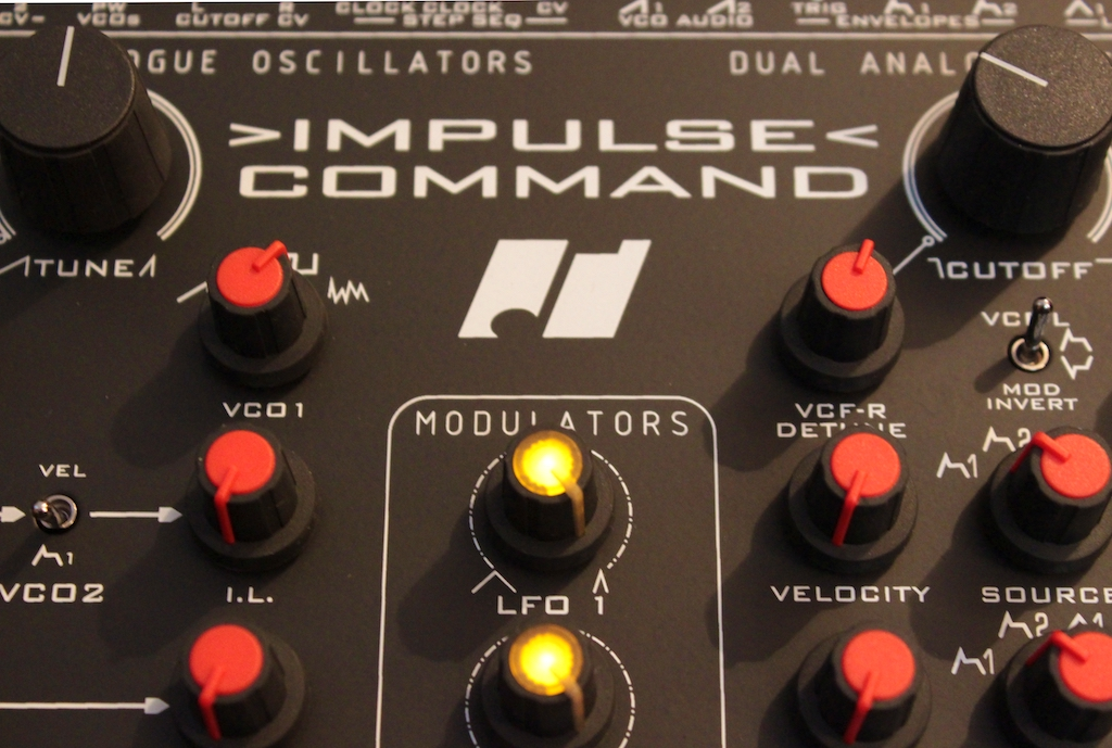 analogue solutions impulse command synth  text.JPG