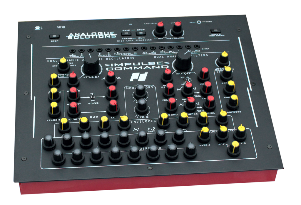 analogue solutions impulse command synth  small angle trans.png