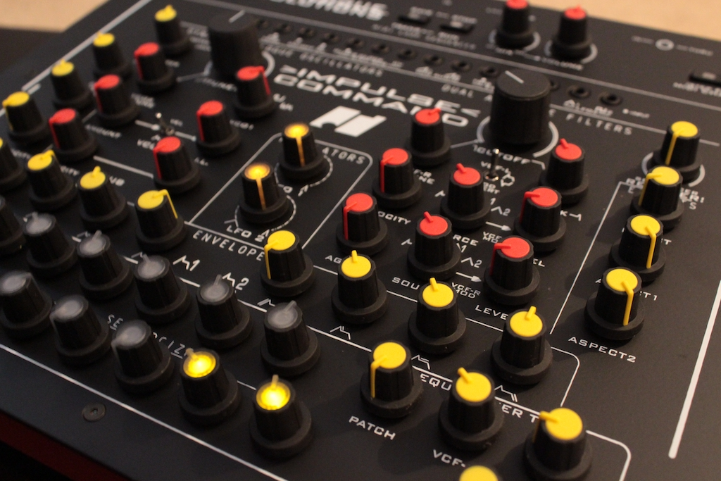 analogue solutions impulse command synth  top view angled 1.JPG