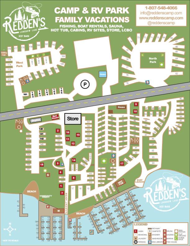 Redden's-Camp-Map.jpg