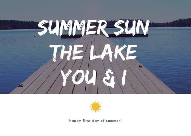 First Day of the Best Summer of Your Life!⠀ ⠀ Happy Solstice!⠀ ⠀ #pyeslanding #clearwaterbay #lakeofthewoods #kenora #nwontario #northernontario #sunsetcountry @sunset_country #mysunsetcountry #camplife #summer #ontariocamping #bestsummerever #outatthelake #campontario #ontario #lakelife #visitsunsetcountry #rvthereyet #rvcamping #rv #trailercamping #tenting #vanlife #travel #boatlife