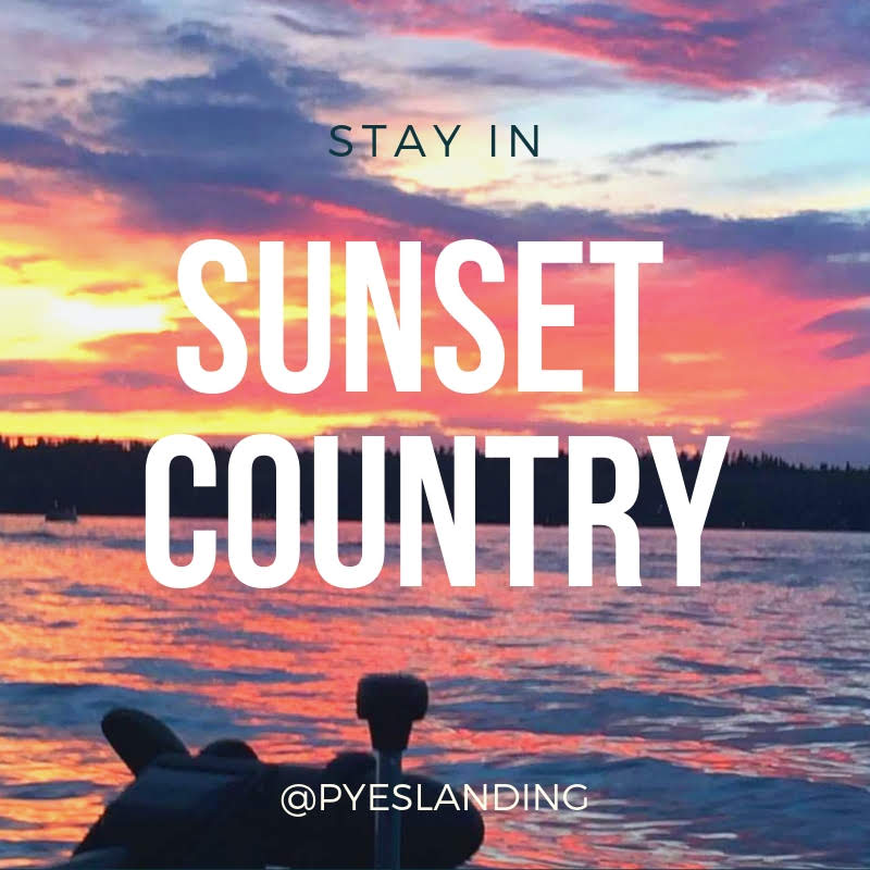 sunset country.jpg