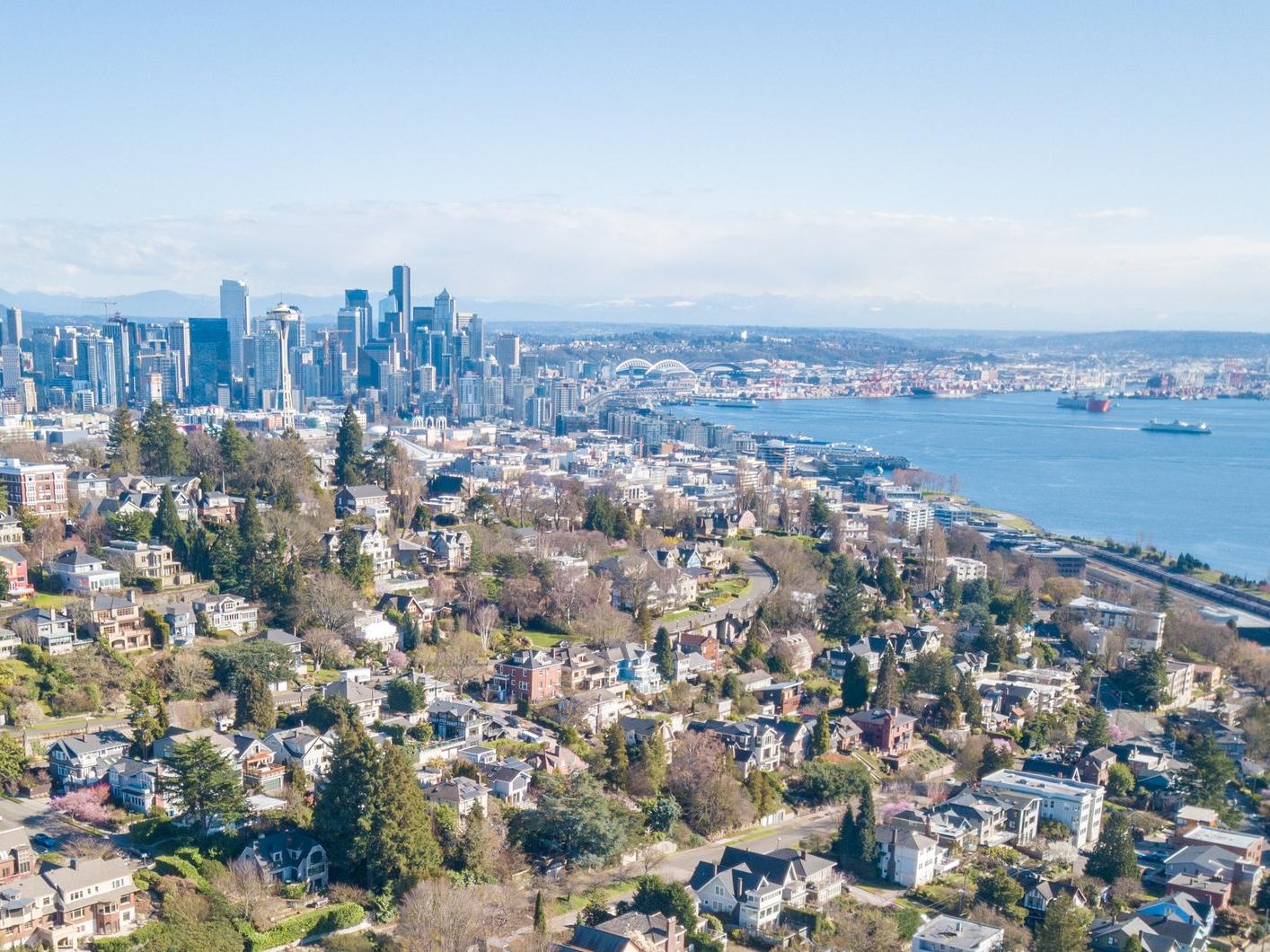 QA & Downtown Aerial.jpg