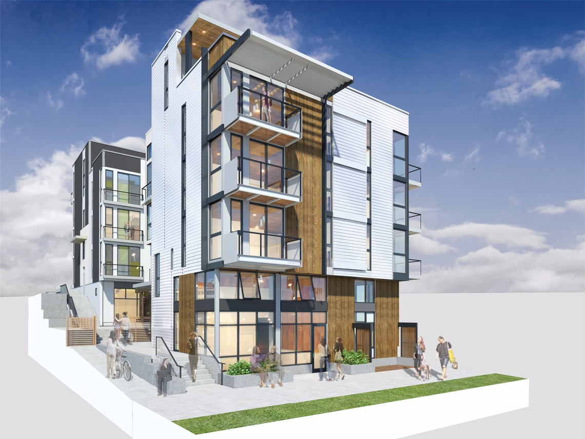Yesler Development.jpg