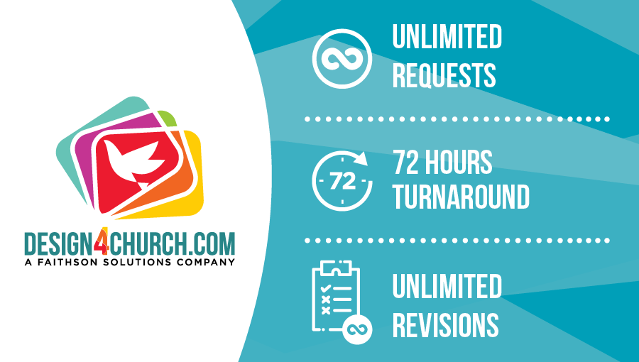 404038_Web Banners_Design_040919.png