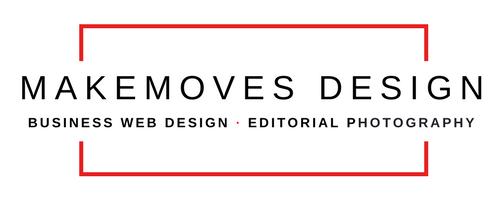 Makemoves Design