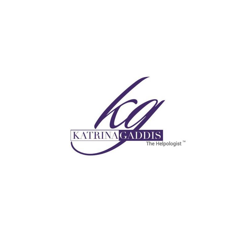 Katrina Gaddis, LLC