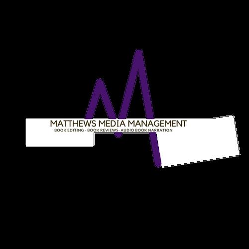 Matthews Media Management