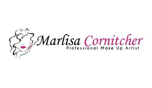Marlisa Cornitcher