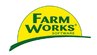 Farm Works.png