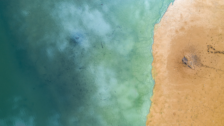 aerial-view-drone-ocean-sand-micha-unsplash.png