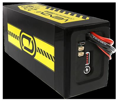 Smart-Battery.png