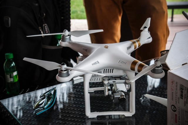 Drone and Supplies.jpg
