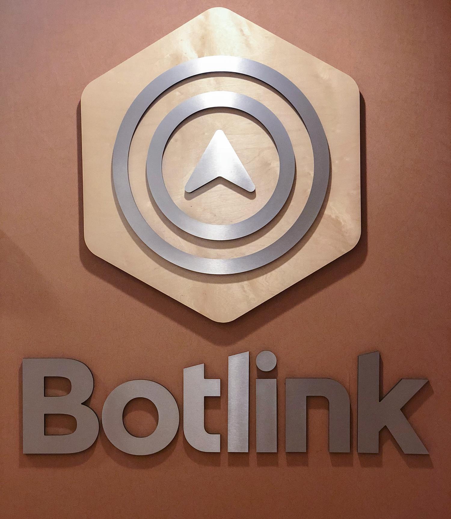 Botlink