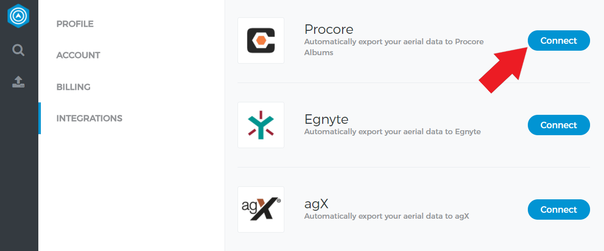 procore_select.png