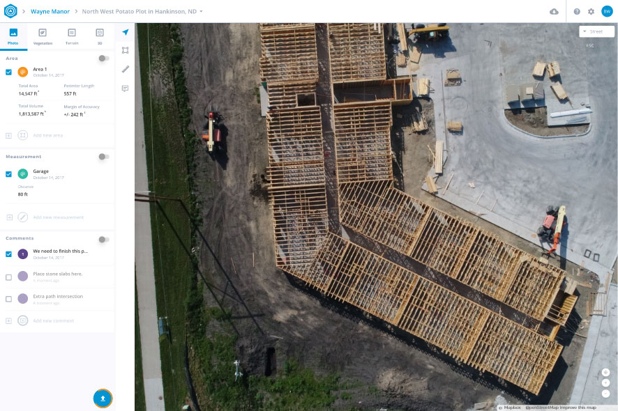 construction-survey-shot-1.jpg