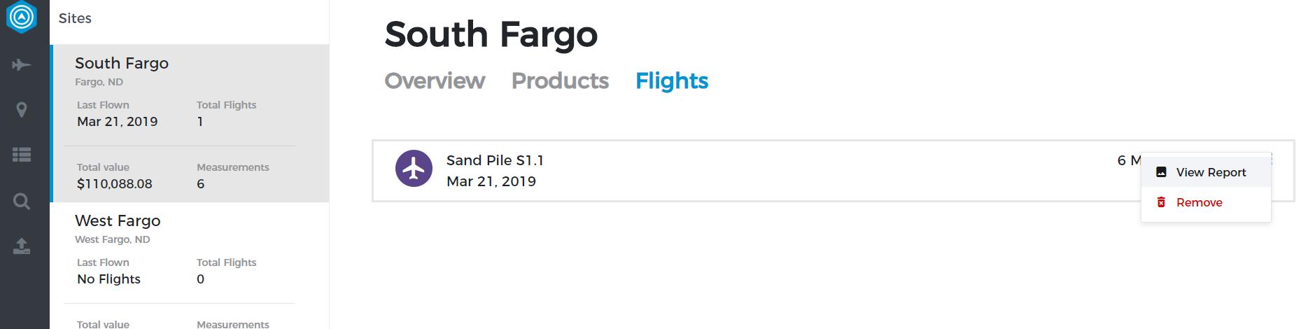 Flight-Report.PNG