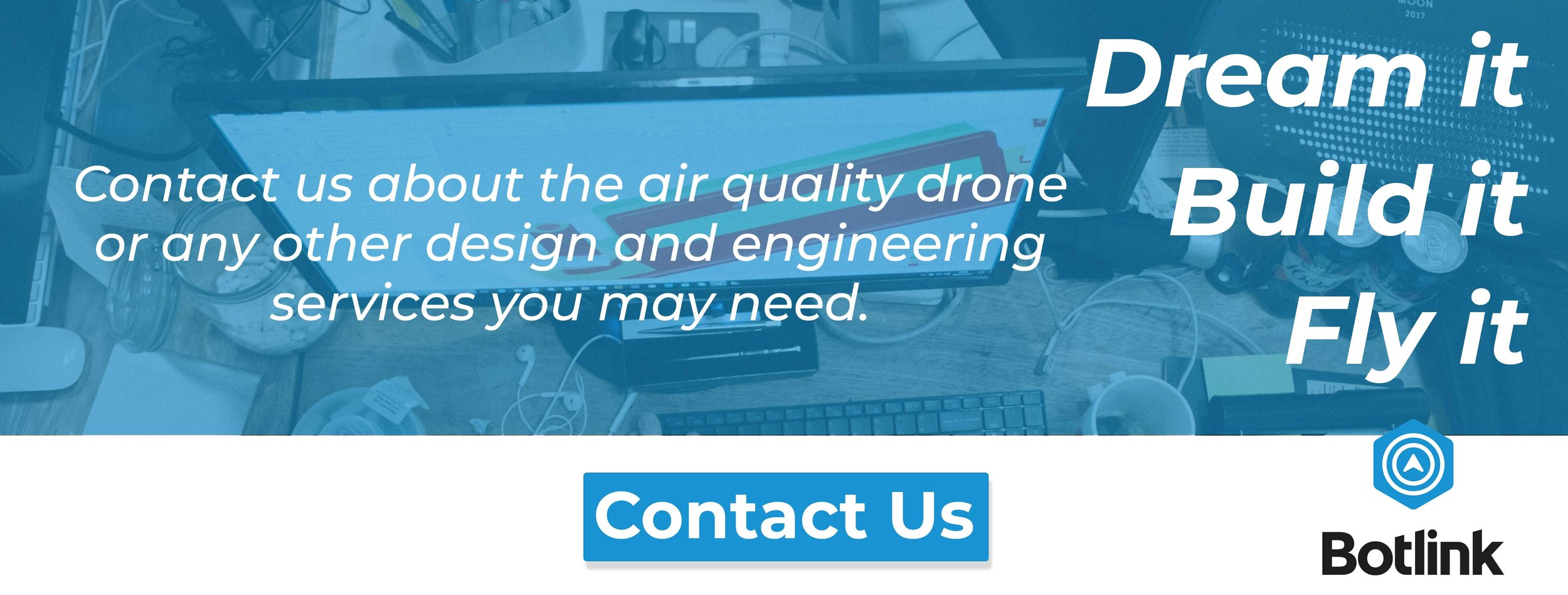 contact-us-air-quality-drone.jpg