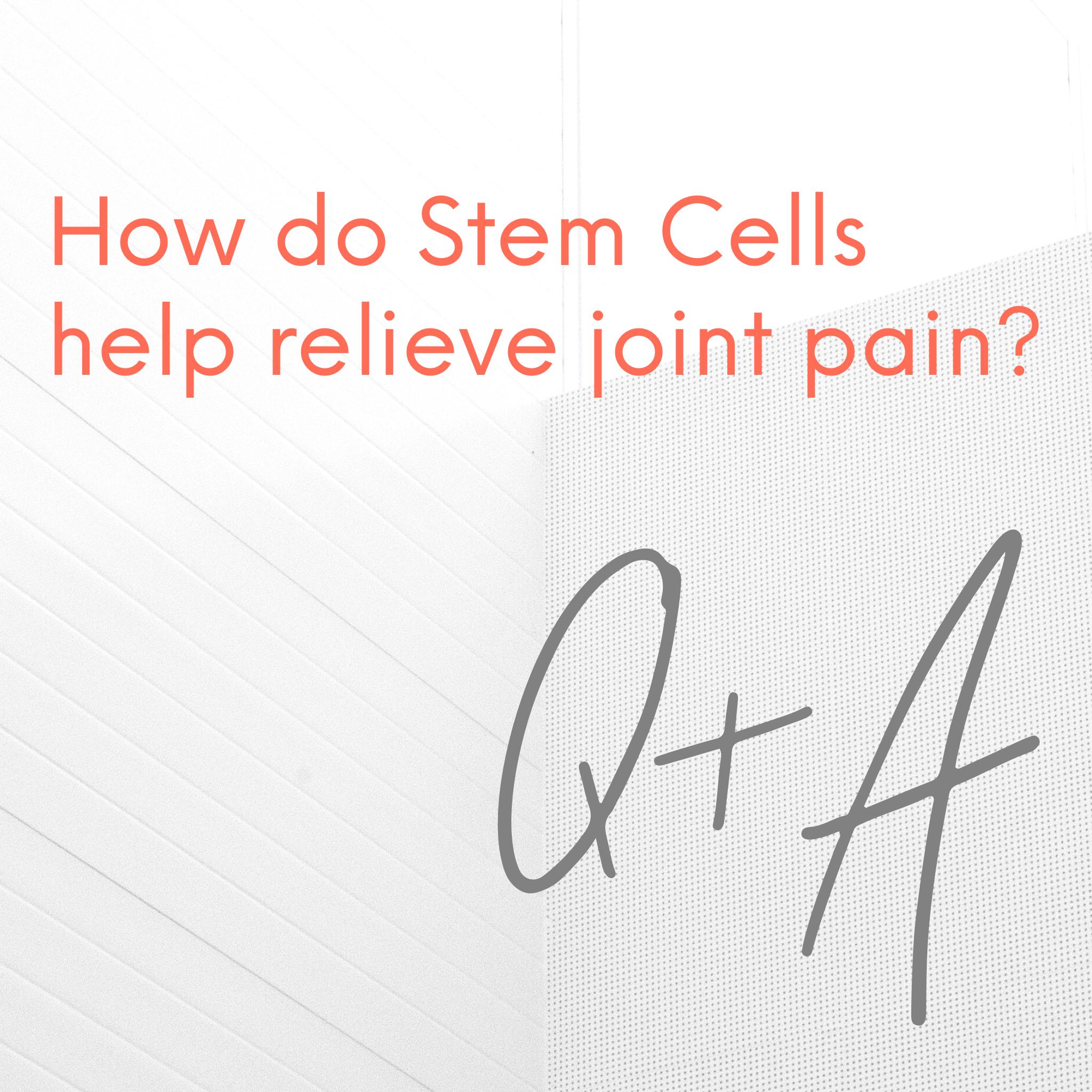How Do Stem Cells.jpg
