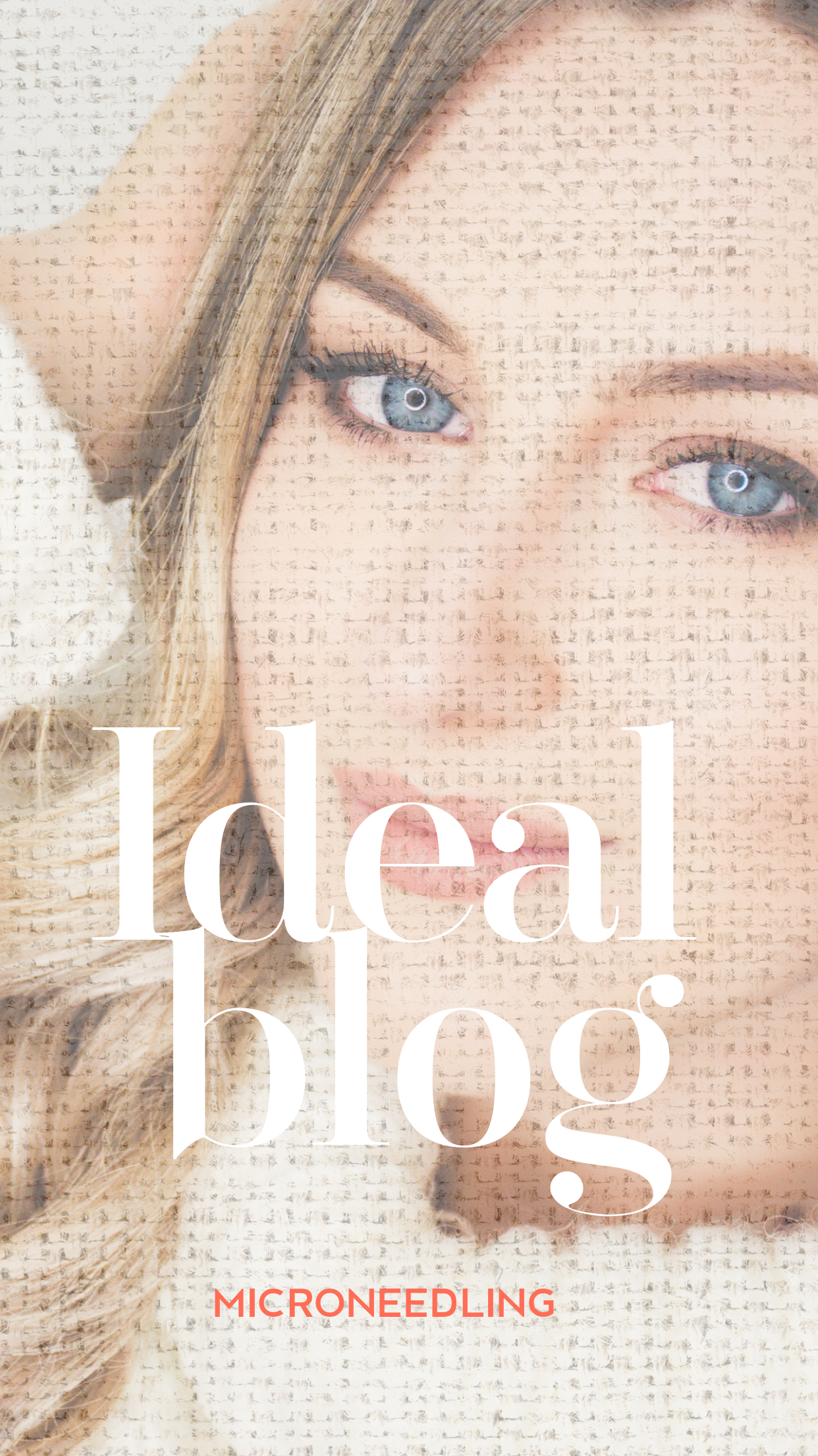 Ideal Blog Microneedling .jpg