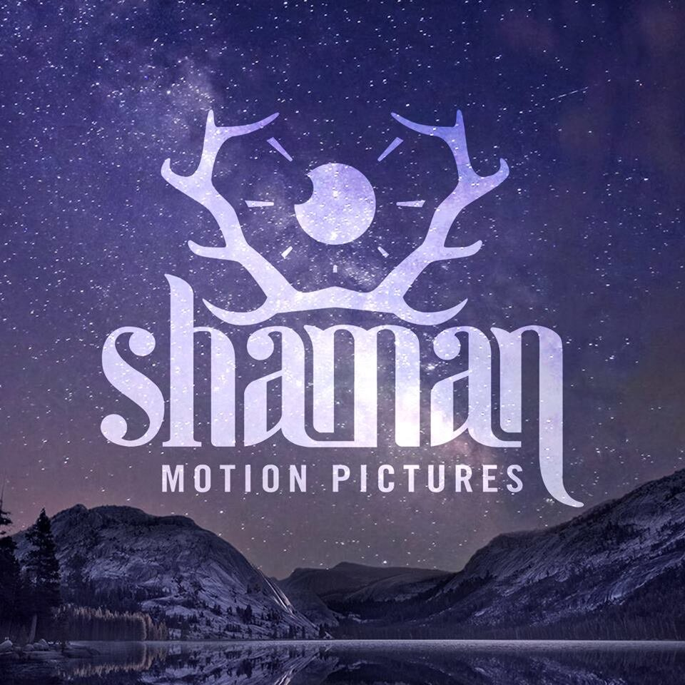 Shaman Motion Pictures