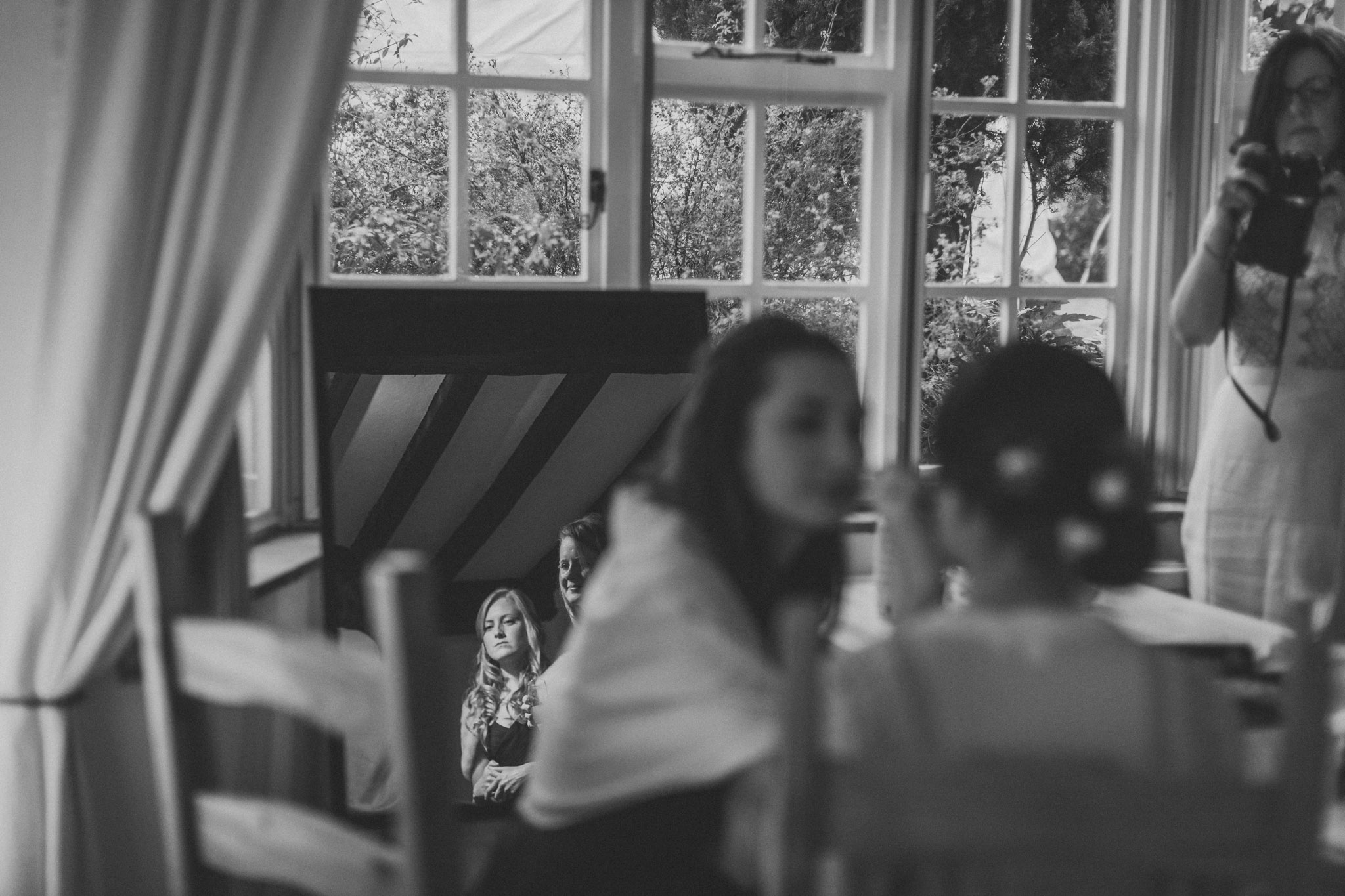 hambleden_henley_on_thames_wedding_014.jpg