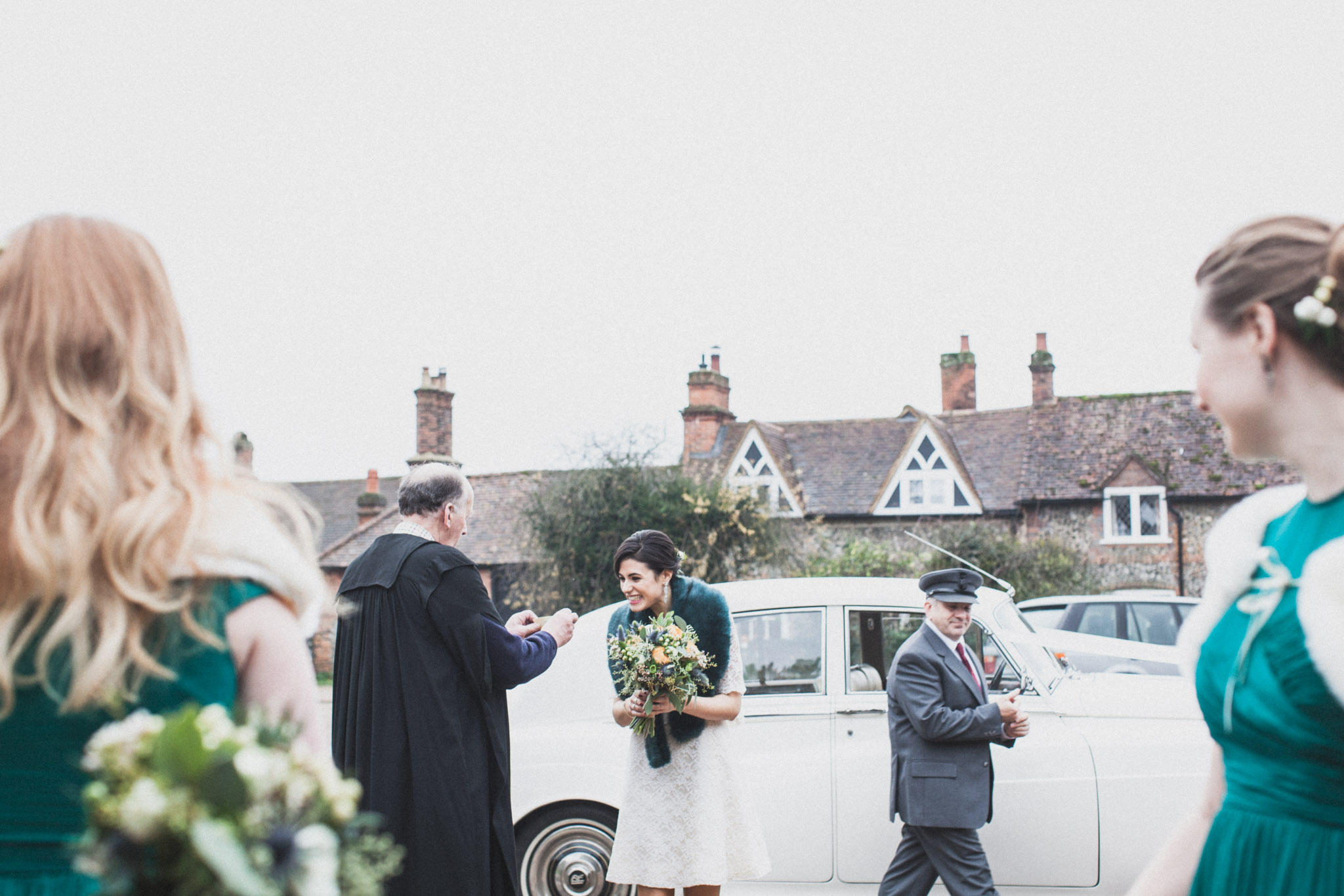 hambleden_henley_on_thames_wedding_026.jpg