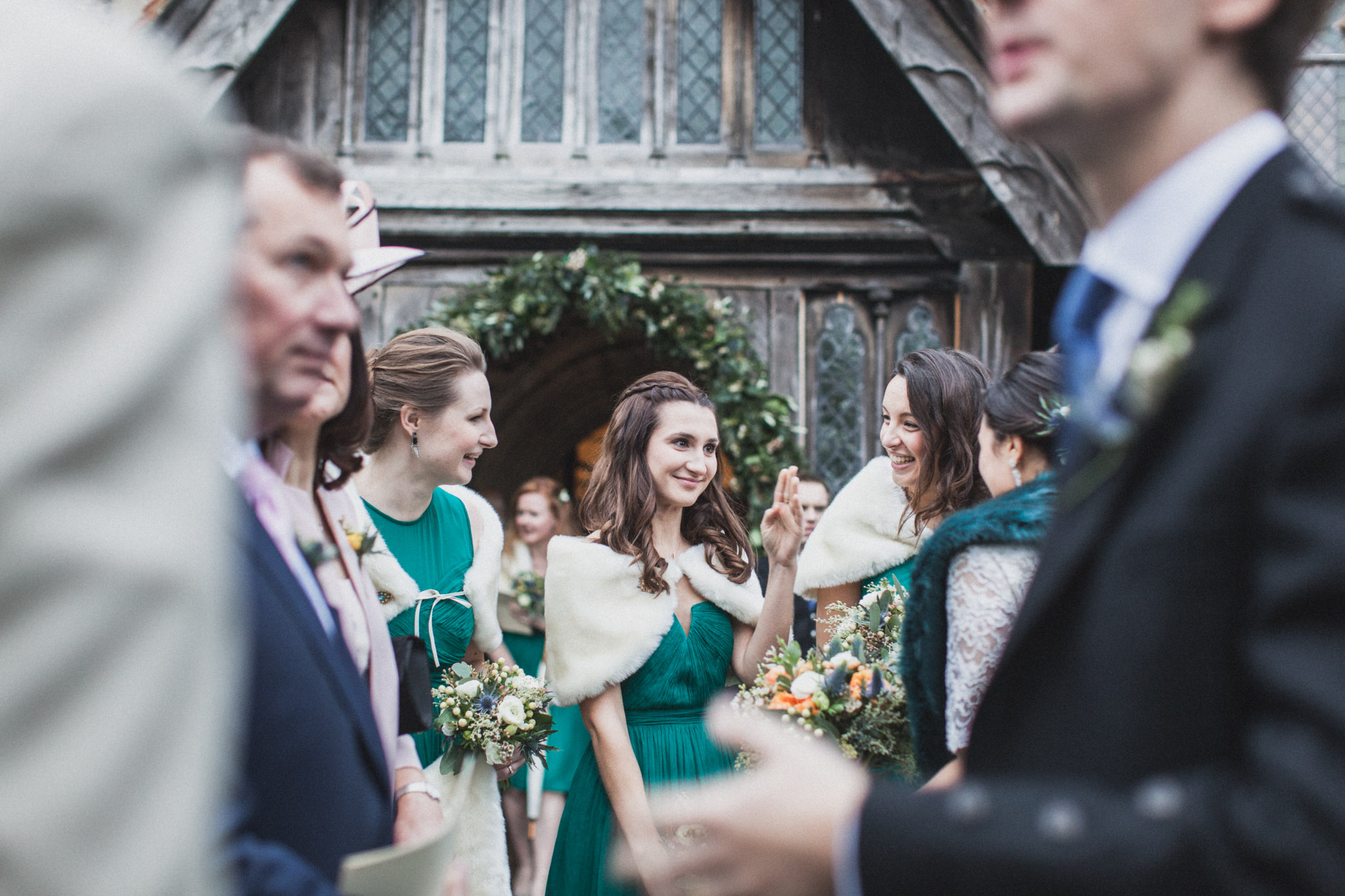 hambleden_henley_on_thames_wedding_032.jpg