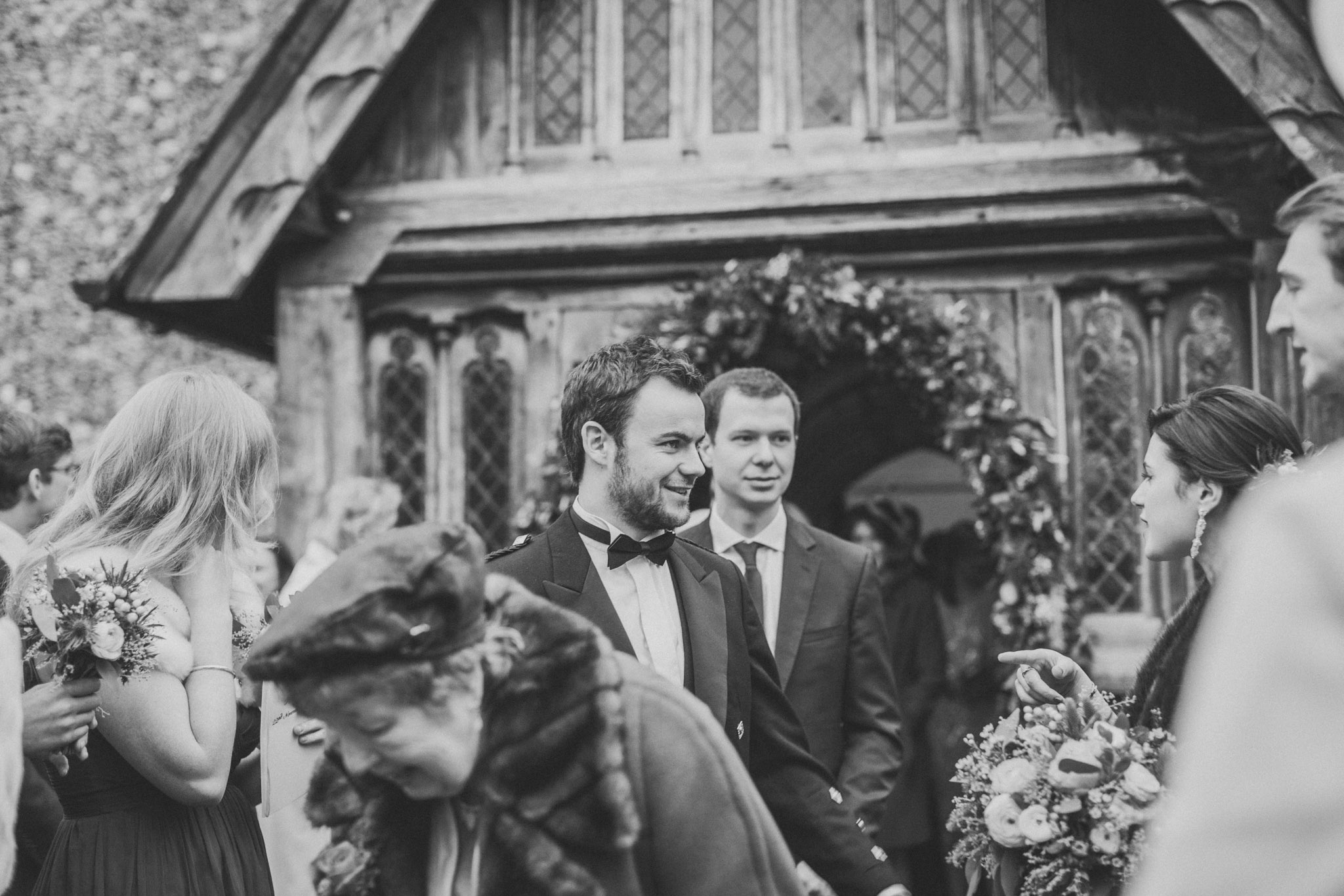 hambleden_henley_on_thames_wedding_033.jpg