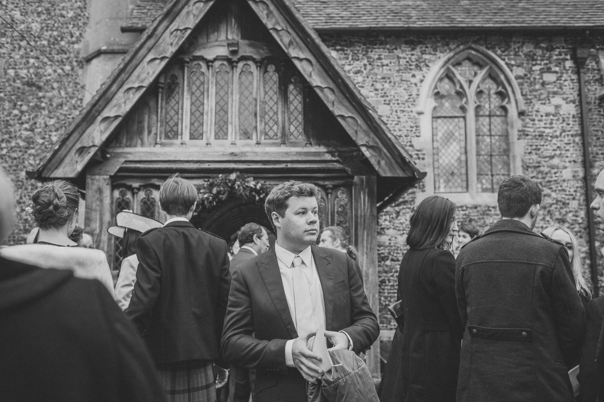 hambleden_henley_on_thames_wedding_038.jpg