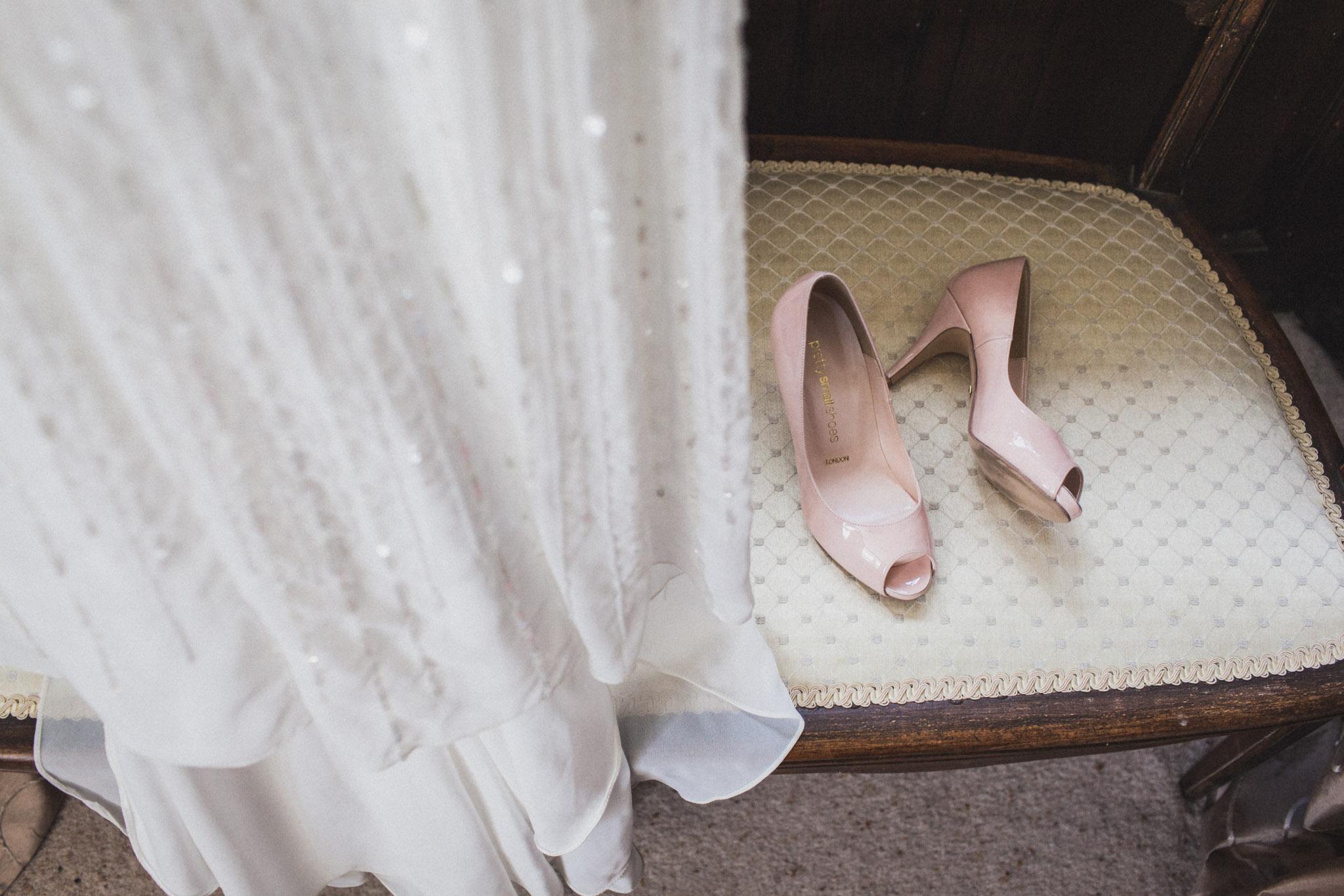 wedding_robin_hoods_bay_whitby_003.jpg