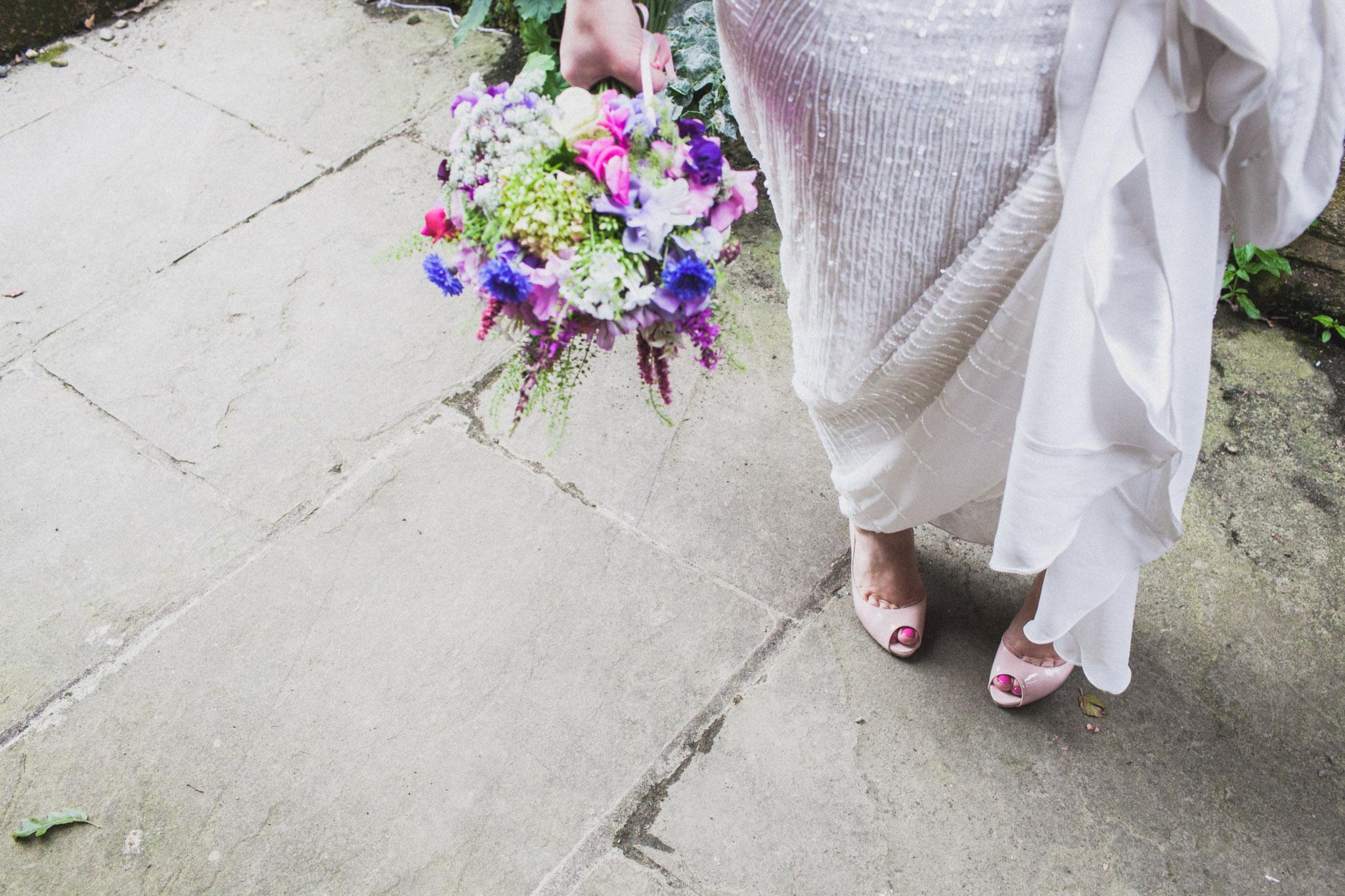 wedding_robin_hoods_bay_whitby_019.jpg