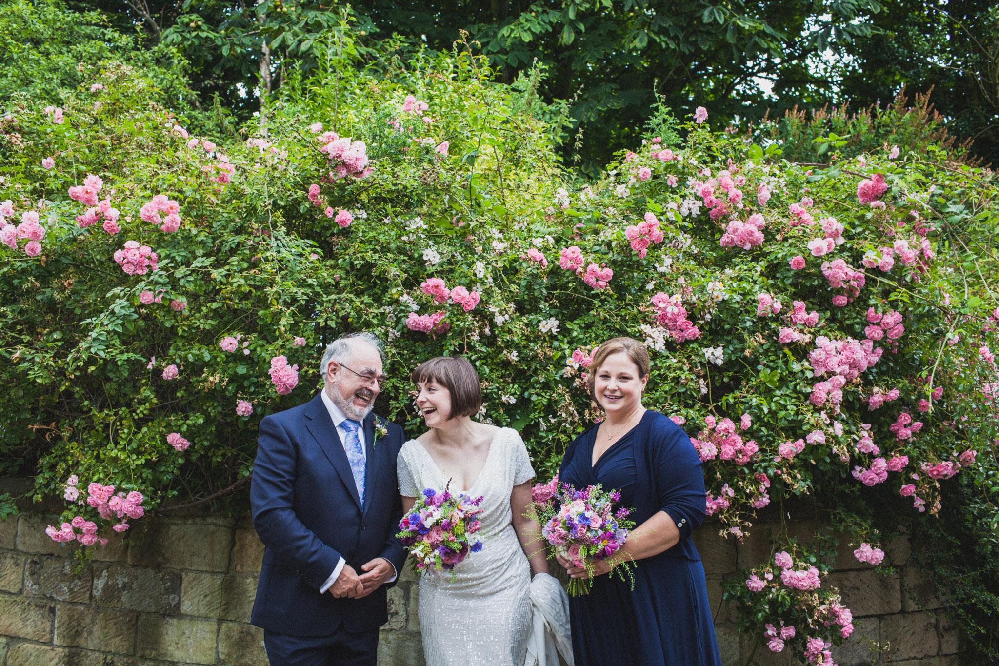wedding_robin_hoods_bay_whitby_020.jpg