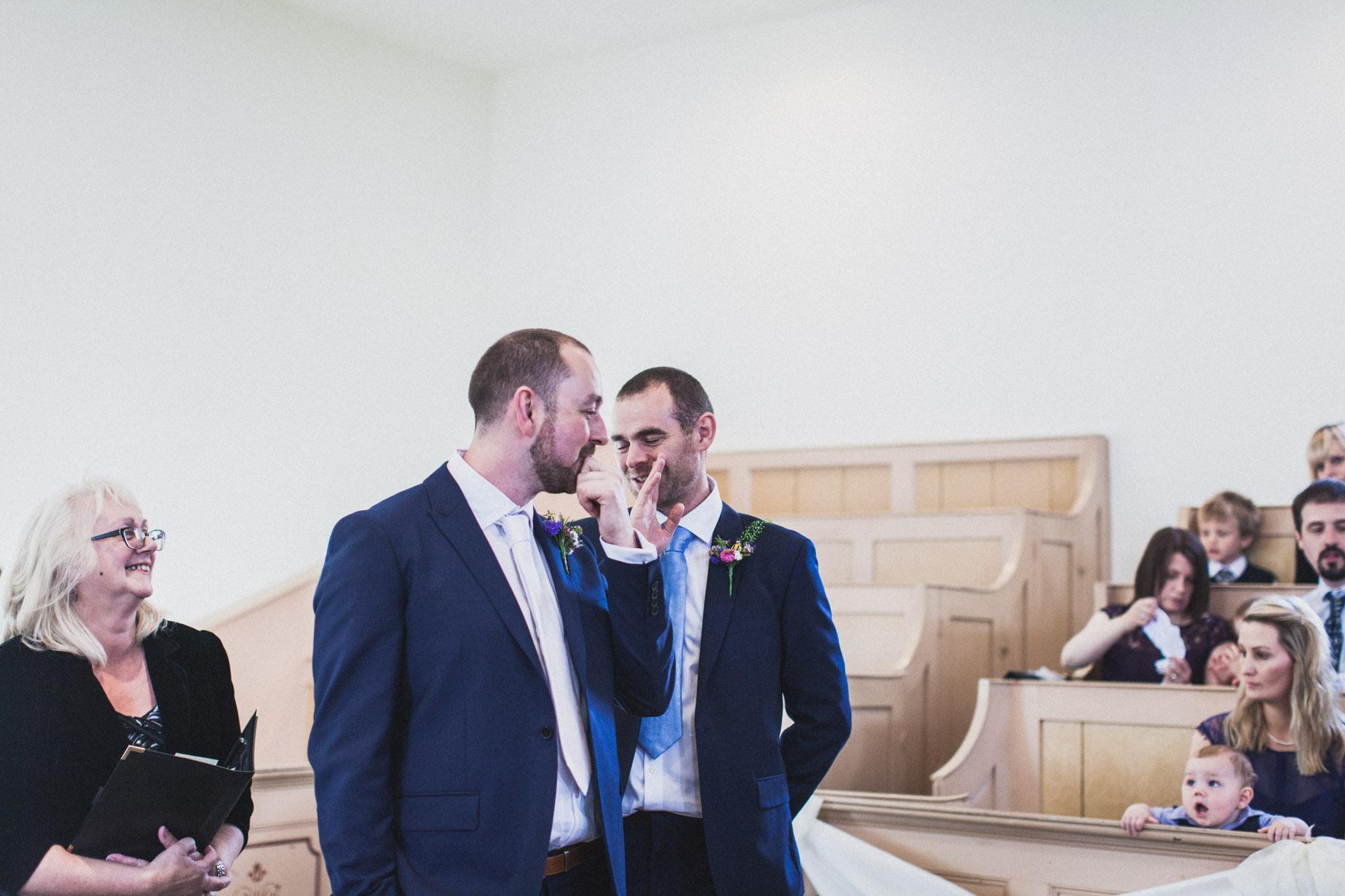 wedding_robin_hoods_bay_whitby_024.jpg