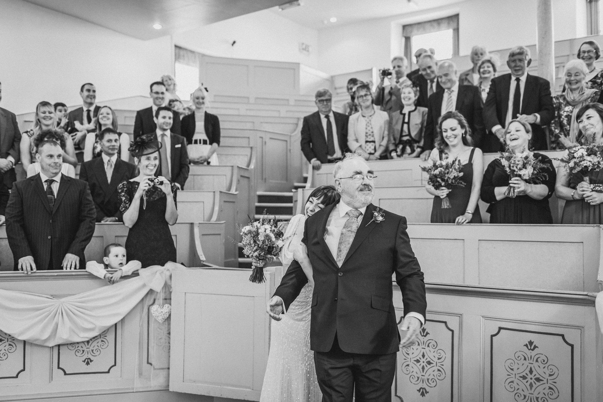 wedding_robin_hoods_bay_whitby_025.jpg
