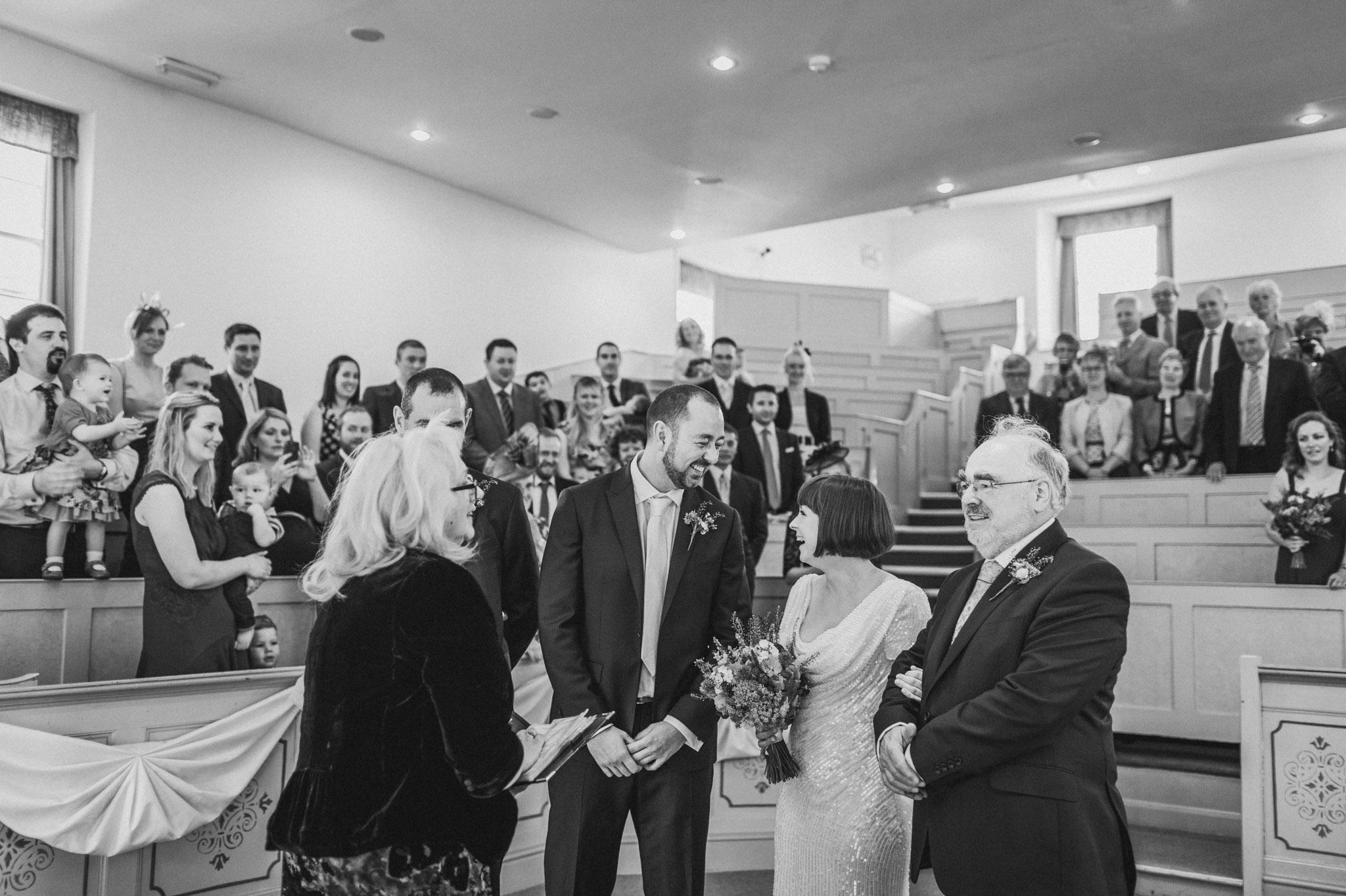 wedding_robin_hoods_bay_whitby_026.jpg