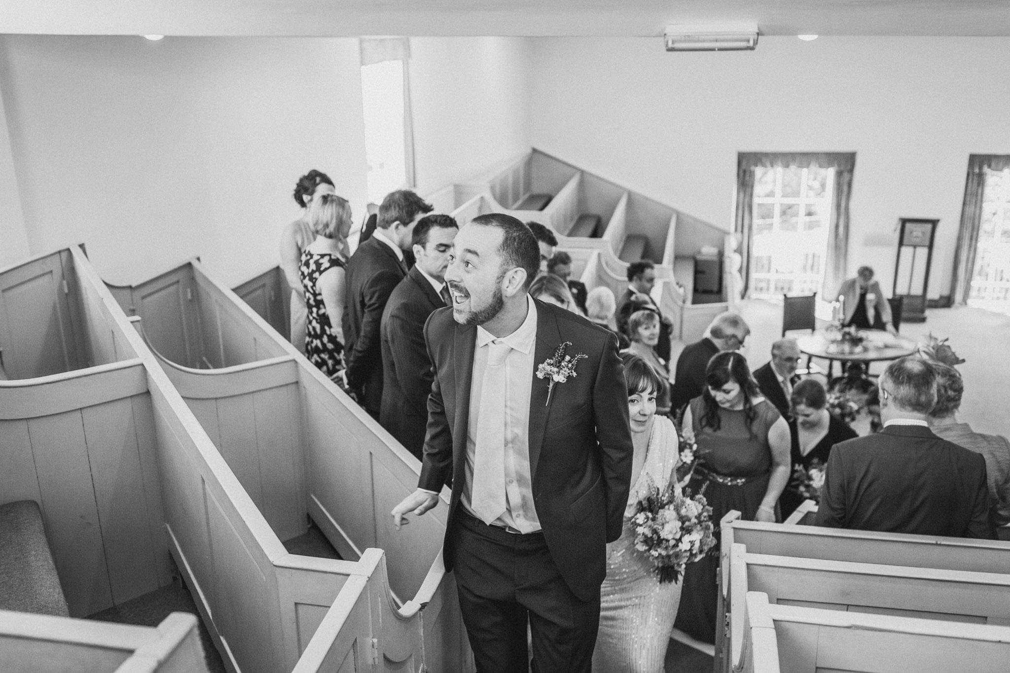 wedding_robin_hoods_bay_whitby_030.jpg