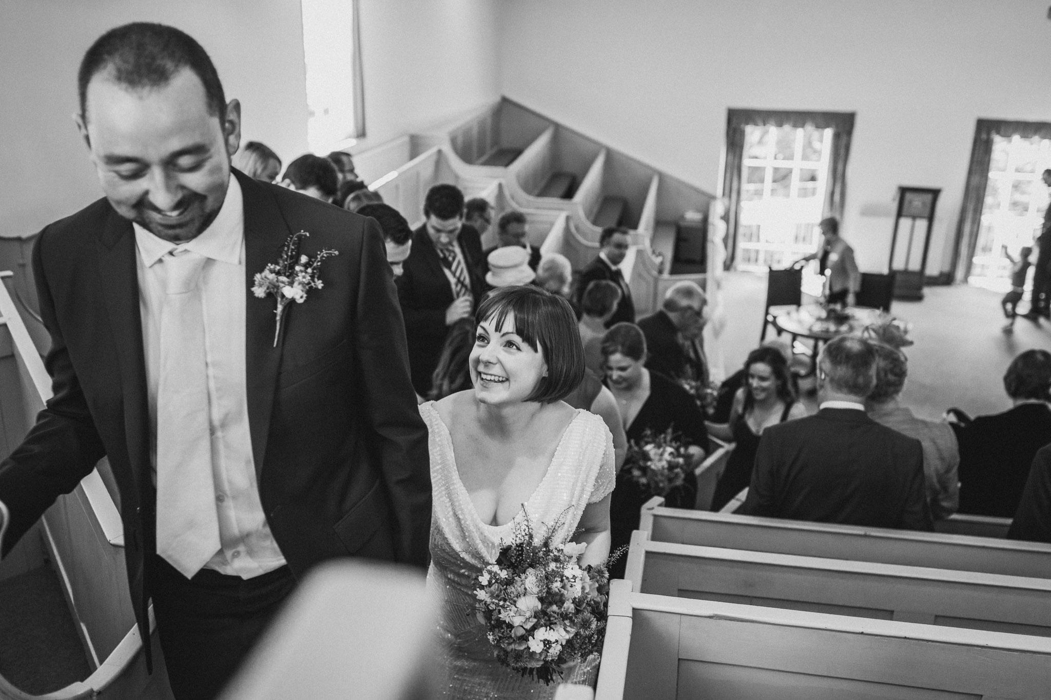 wedding_robin_hoods_bay_whitby_031.jpg