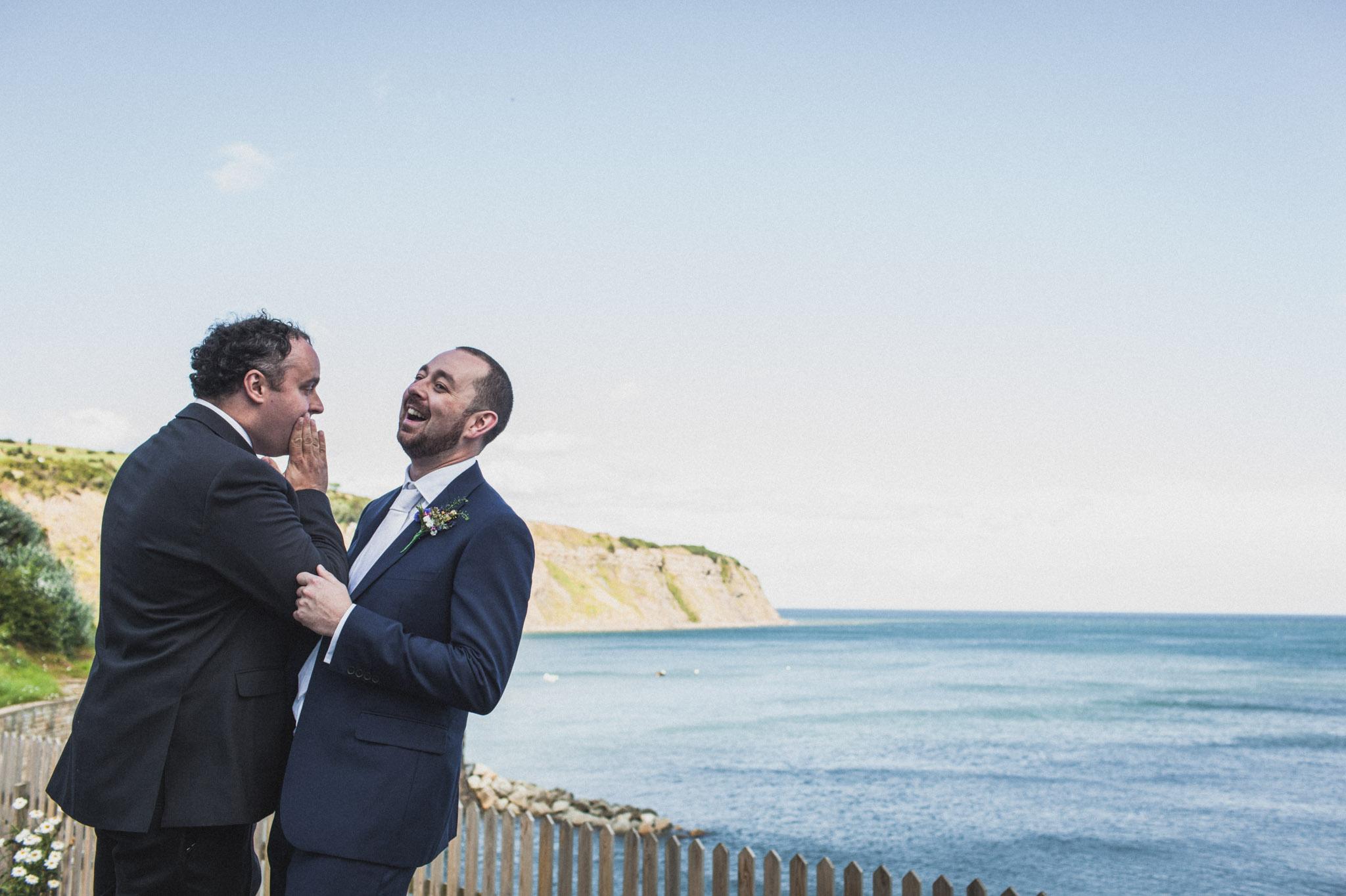 wedding_robin_hoods_bay_whitby_042.jpg